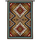 Fine Art Tapestries ''Brazos'' Wall Tapestry