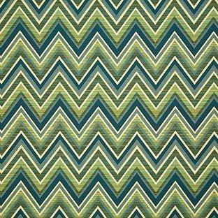 sunbrella-fischer-lagoon-45885-0000-indoor-outdoor-uphostery-fabric-by-sunbrella