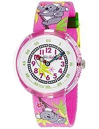 Watch Flik Flak FBNP024