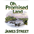 Oh Promised Land (Dabney family Saga Book 1)