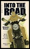 img - for Into the Road book / textbook / text book
