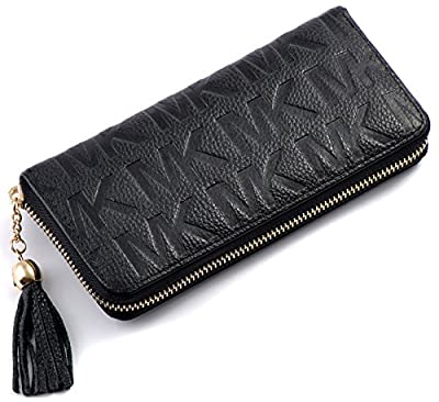 "Roselifeâ""¢ Exquisite Designed Lady Women Long Purse Clutch Wallet Handbag"