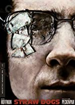 STRAW DOGS  DIRECTED