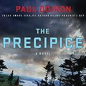 The Precipice: A Novel   Paul Doiron