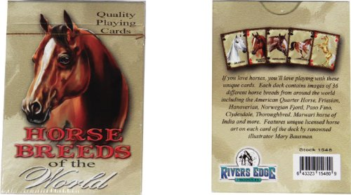 horse-breeds-of-the-world-playing-cards