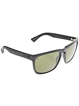 2bc1da41cb641 Amazon.com  ELECTRIC Knoxville XL Sunglasses