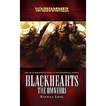 The Blackhearts Omnibus (Warhammer)