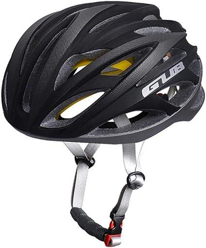 Specialized Cycling Helmet Adjustable Sport Road Mountain Bike Helmet Breathable