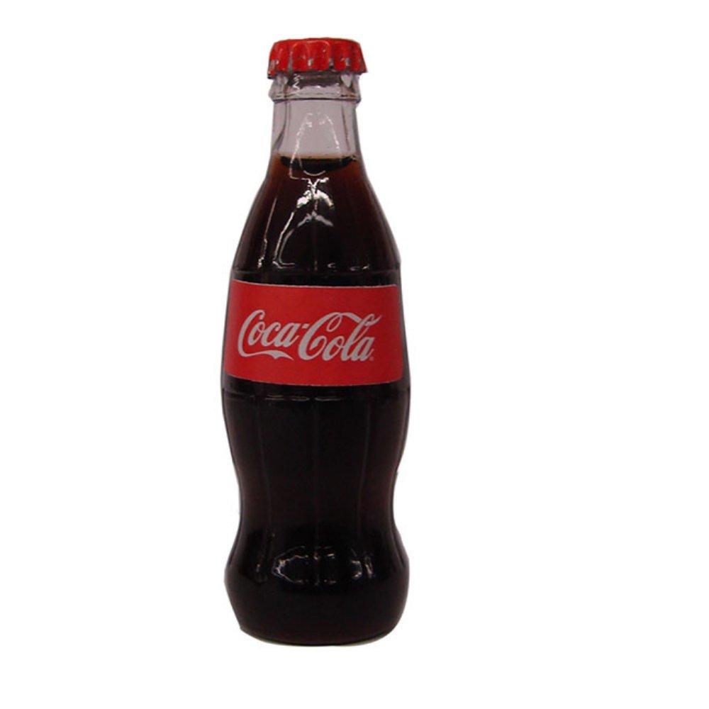 Albo Trade Imán Nevera Imán miniatura miniatura Cocacola roja ...