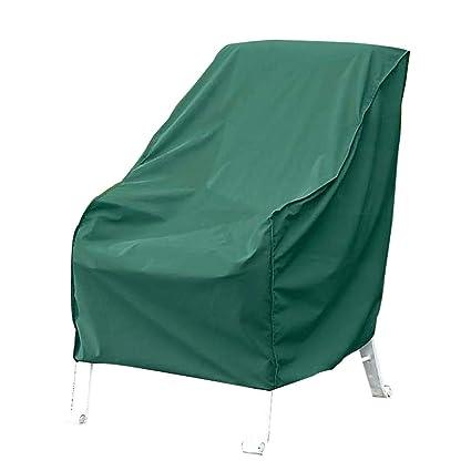 Super Amazon Com Gdming Garden Furniture Cover Patio Cover Chair Machost Co Dining Chair Design Ideas Machostcouk