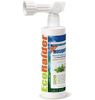 Amazon.com: oxystore humo Cannon vaporizador evaporador ...
