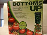 Bottoms up Hanging Upside Down Tomato Planter For Sale