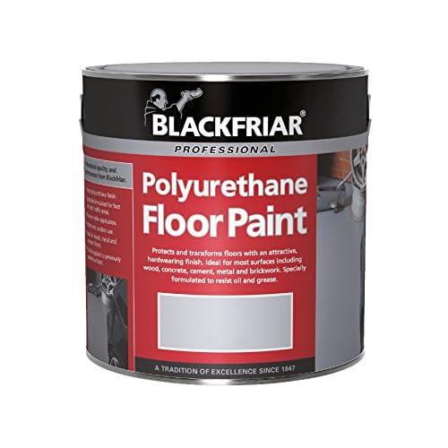 White Floor Paint Amazon Co Uk