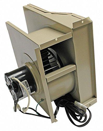 Empire Automatic Blower