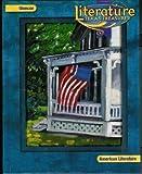 Literature Texas Treasures: American Literature, Jeffrey D., Ph.D. Wilhelm, Douglas Fisher, Beverly Ann, Ph.D. Chin, Jacqueline Jones Royster, 0078927811