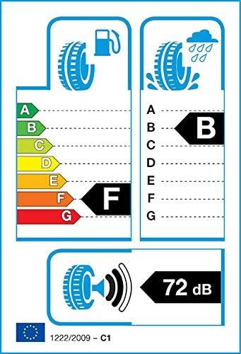 Vredestein Wintrac Pro Xl 245 35r19 93y Winterreifen Auto