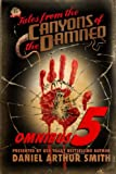 img - for Tales from the Canyons of the Damned: Omnibus No. 5: Color Edition (Volume 5) book / textbook / text book