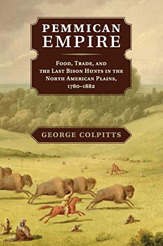 food and empire - 9