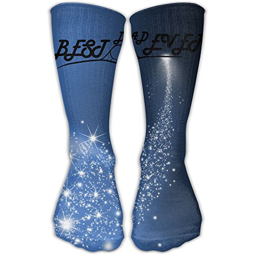 Best Dad Ever Happy Father's Day Presents For Dad Tube Socks Long Cute Fashion Fashion