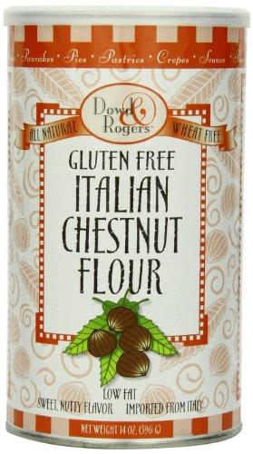 dowd-rogers-funfresh-foods-flour-italian-chestnut-14-ounce