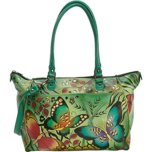 anuschka-anna-by-handpainted-leather-large-tote-animal-butterfly