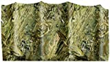 Camo Omnitex Blind Material for Duck Blinds - Realtree MAX-4 Camo (54'' x 12')