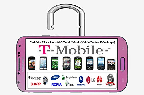 t-mobile-usa-android-official-unlock-mobile-device-unlock-app