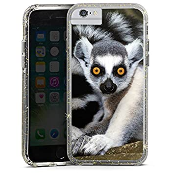 coque iphone 8 madagascar