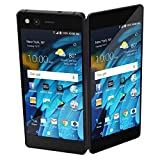 ZTE Axon M Z999 (64GB, 4GB RAM) 5.2' Dual Fold Screen,...