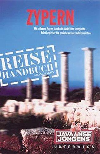 zypern-reisefhrer-das-komplette-reisehandbuch-javaanse-jongens-unterwegs