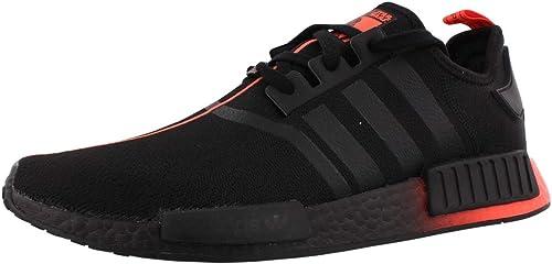 adidas nmd shoes mens