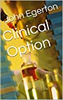 Clinical Option