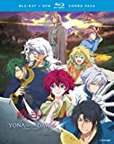 Yona of the Dawn: Part Two