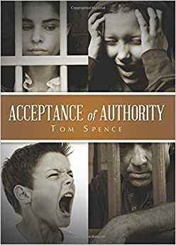 Book Acceptance of Authority