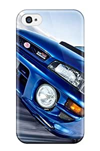 Kishan O. Patel's Shop Hot Case Cover Protector For Iphone 4/4s- Vehicles Racing 3557727K68794528 hjbrhga1544