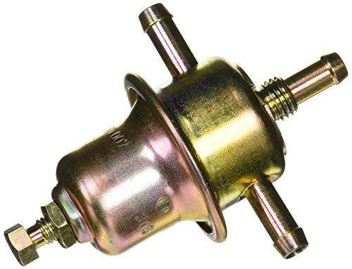 Bosch 64018 Fuel Pressure Regulator
