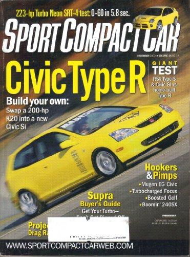 sport-compact-car-magazine-vol-14-no-12-december-2002-issn-1062-9629