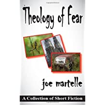 Theology of Fear