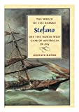The Wreck of the Barque Stefano off the North West Cape of Australia in 1875, Gustave Rathe, 0374385858