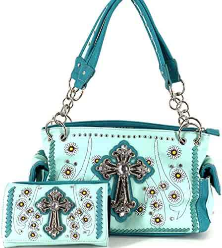 16f5f64579d4 Shopping PARADISE_SHOPPING - 1 Star & Up - Handbags & Wallets ...