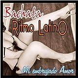Bachata:Mi Embrujado Amor (2013)