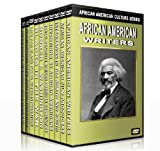 African American Culture Series (Box Set) 10 Disc (Black History)