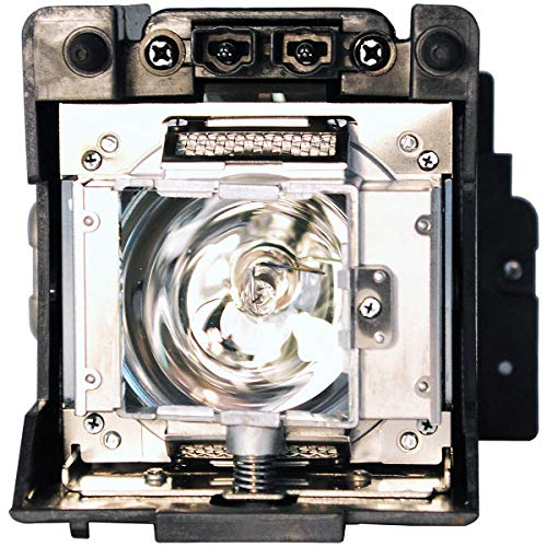 Original Osram Projector Lamp Replacement with Housing for Digital Projection 111-100