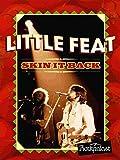 Little Feat - Little Feat - Skin It Back
