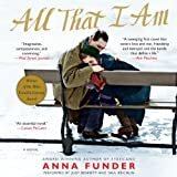 img - for All That I Am: A Novel book / textbook / text book