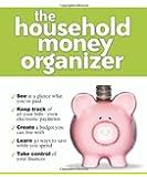 The Household Money Organizer