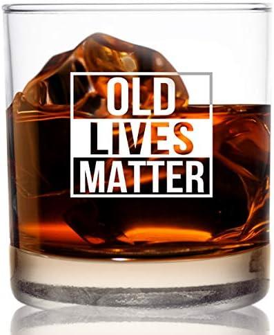 old-lives-matter-whiskey-scotch-glass