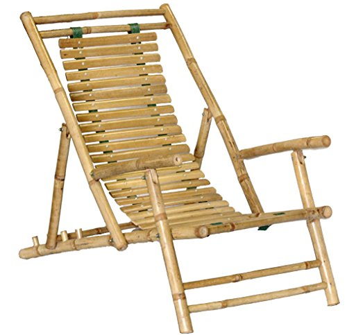 chair-bamboo-recliner-qty-2