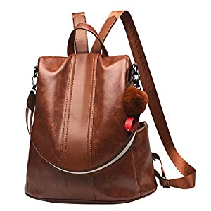 Backpack Purse [object object] Home 51sajcFClNL