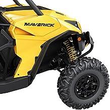 Can Am Maverick & Maverick Max Fender Flares #715002414